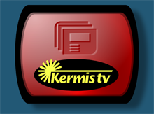 button_ARCHIEF_kermistv