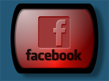 button_CONTACT_facebook