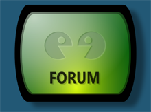 button_CONTACT_forum