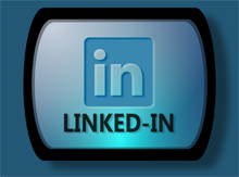 button_CONTACT_linkedIn