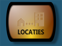 button_CONTACT_locaties