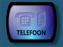 button_CONTACT_telefoon